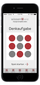 game_denkaufgabe